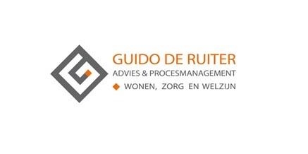 Guido de Ruiter